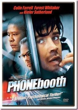 phone_booth_verdvd