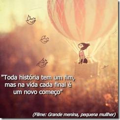 tumblr_modificado