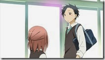 Isshuukan Friends - 09-30