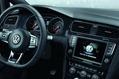 2013-VW-Golf-GTD-Mk7-8
