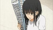 [HorribleSubs]_Tonari_no_Kaibutsu-kun_-_04_[720p].mkv_snapshot_11.15_[2012.10.23_20.10.37]