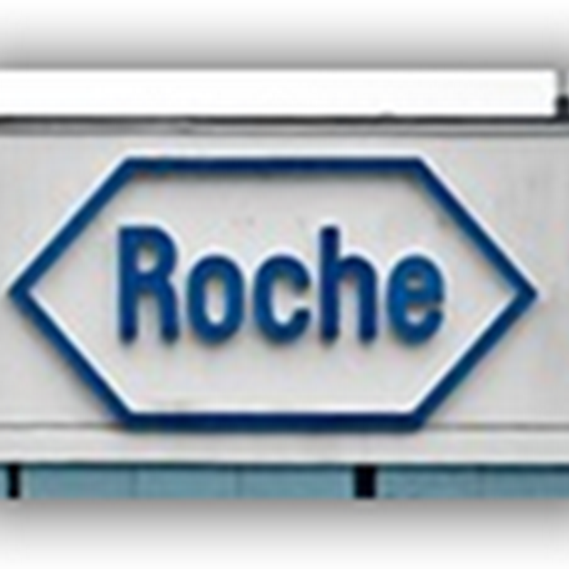 Roche To Cut 1000 US Jobs–Closing New Jersey Facility and Head of Pharma Research Leaving the Company