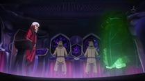 [sage]_Mobile_Suit_Gundam_AGE_-_47_[720p][10bit][D90A9506].mkv_snapshot_06.21_[2012.09.10_15.50.12]