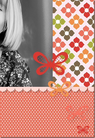 binder cover grace_2-002