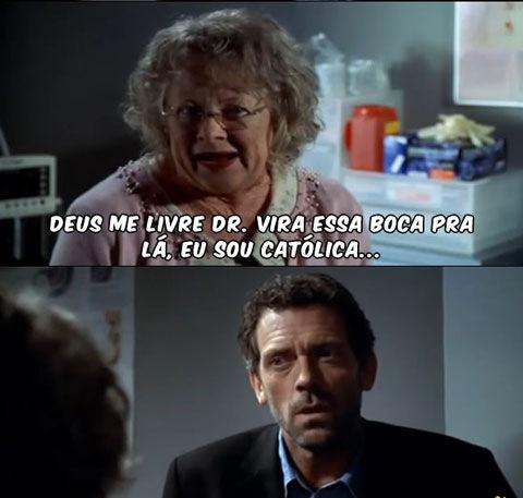 house-velha-diabetica-ou-catolica-bixo-da-goiaba(2)