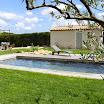 piscine_bois_modern_pool_hm_12.JPG