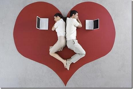 amor por internet (23)