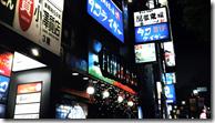 Zankyou no Terror - 04.mkv_snapshot_12.29_[2014.08.01_15.10.56]