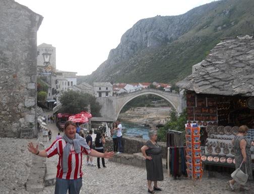 Trans Balkan Trip 2011 467