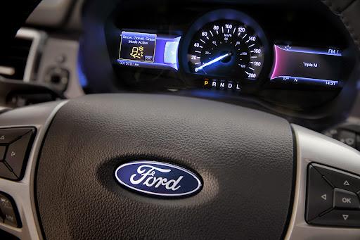 Ford-Everest-26.jpg