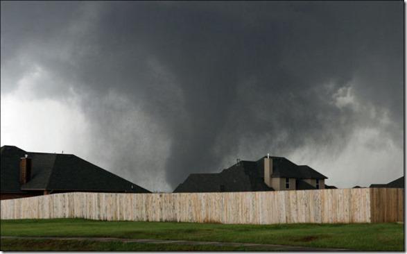 oklahoma-tornado-destruction-9