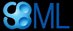 SBML logo[3]