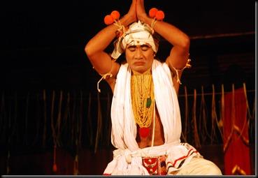 karnnabharam (5)