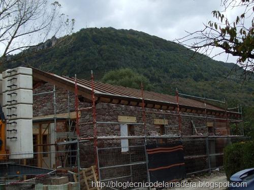 madera aserrada abeto douglas (1)