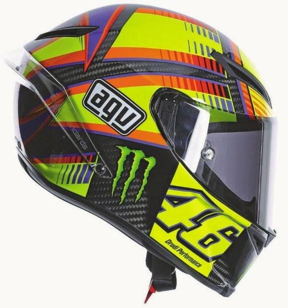 rossi-casco-motoblog5.jpg