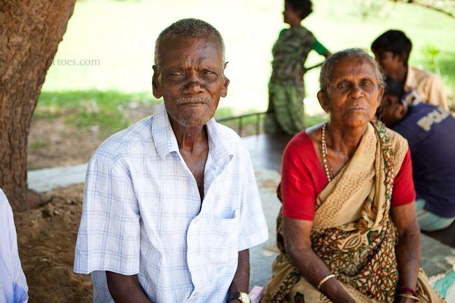 2012-07-23 India 56809