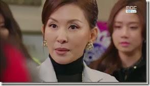 Miss.Korea.E07.mp4_000479129_thumb