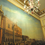 DSC_4235.jpg