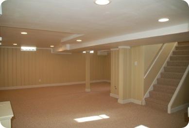 basementafter2