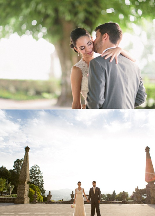 Romantic-Portugal-destination-wedding-Nicole-and-Manny-12