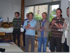 2011.06.12-012 Hervé et Bruno