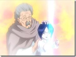 Bleach 13 Little Ishida
