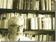 Του Δημήτρη Λιθοξόου – ιστορικού, ερευνητή, συγγραφέα