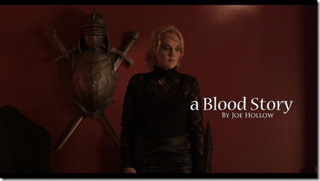 a blood story 2