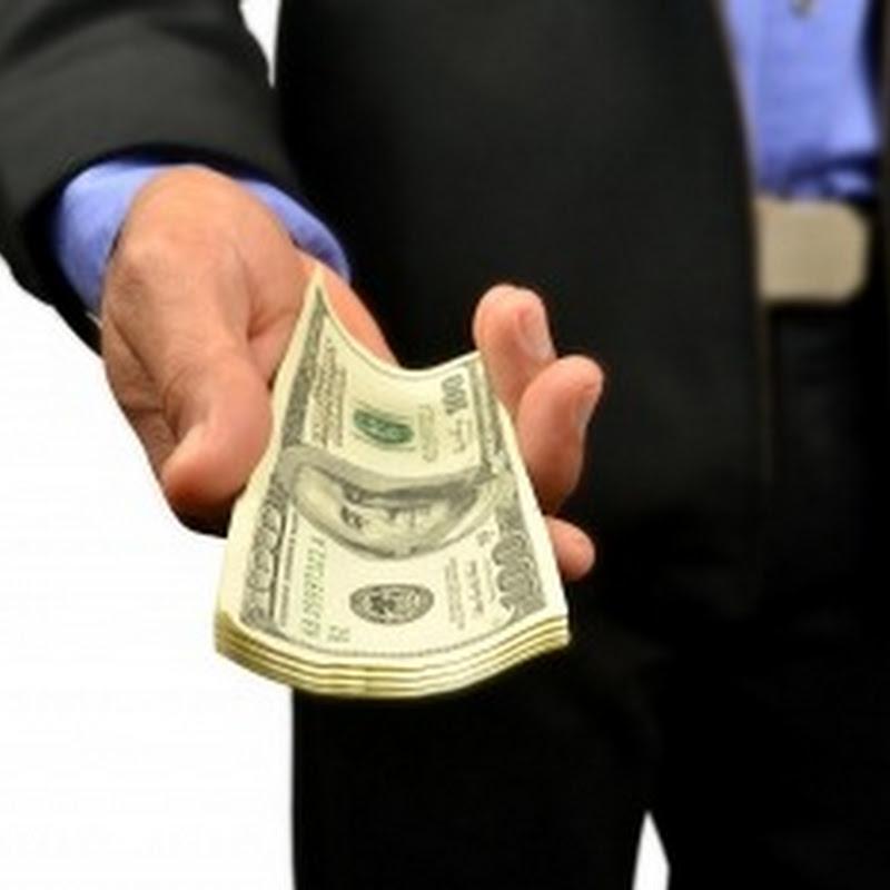 4 Maneiras de obter renda na internet