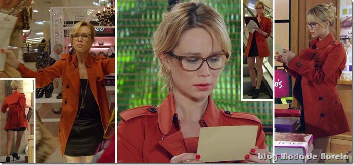 moda da novela guerra dos sexos - juliana capítulo 01 de outubro de 2012 c