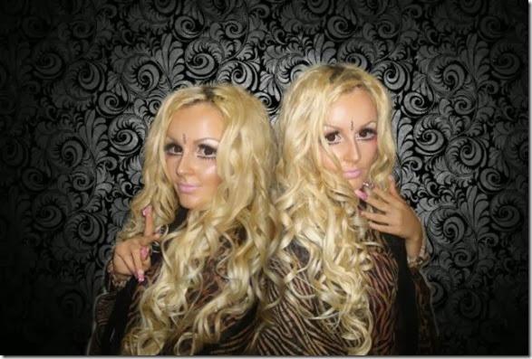 bradford-barbie-doll-12