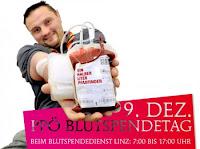 20101119_blutspenden_150000.jpg