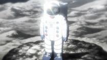 [HorribleSubs] Space Brothers - 44 [720p].mkv_snapshot_03.21_[2013.02.10_13.52.27]