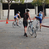 2013 IronBruin Triathlon - DSC_0627.JPG