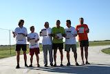 Carpathia Cup 2011