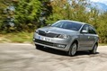 Skoda-Rapid-GreenLine-3
