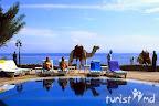 Фото 4 Nesima Resort
