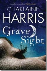 Charlaine-Harris-Grave-Sight-UK