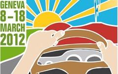 2012-geneva-motor-show