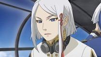 Last Exile Ginyoku no Fam - 02 - Large 06