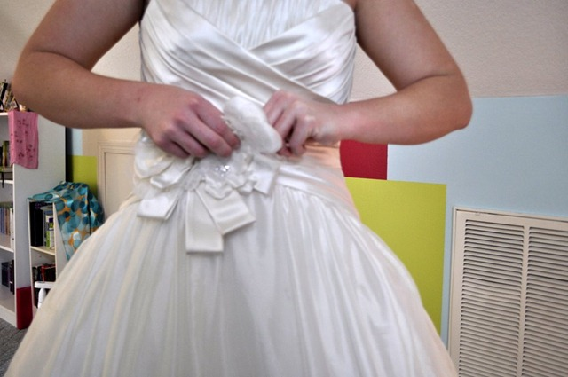 [wedding-manteo-0173.jpg]