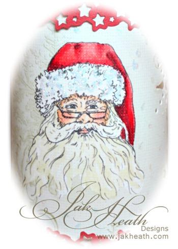 Father Christmas3