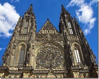 3121442-the-facade-of-st-vitus-cathedral-in-prague-czech-republic