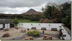 05.Parque Nacional de Connemara