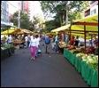 feiras-livres-curitiba