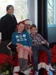 33.C.2011.Santa and Leahs children.2.jpg