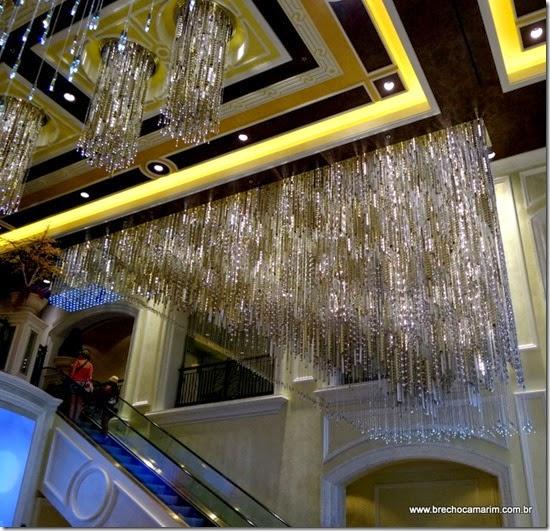 Las Vegas by Brecho Camarim-017