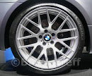 bmw wheels style 359