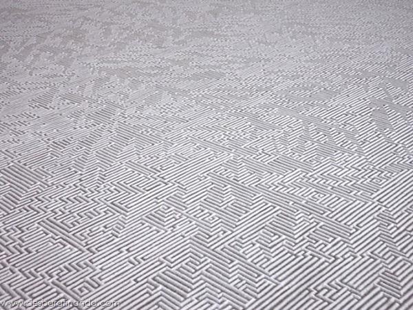 labirintos-de-sal-incrivel-desenho-arte-desbaratinando (6)