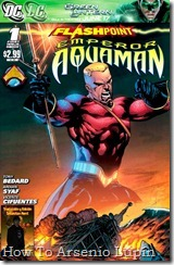 P00018 - Flashpoint_ Emperor Aquaman v2011 #1 - Part One (2011_8)